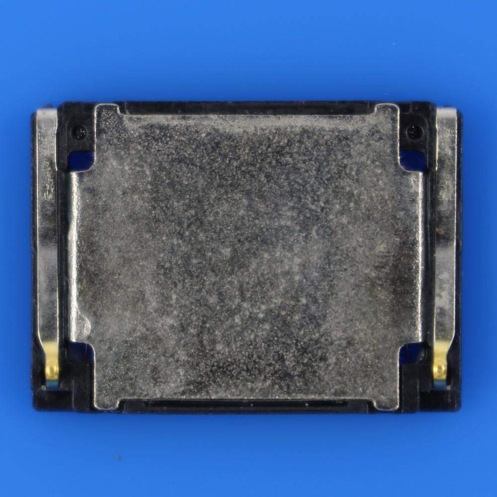 2pcs/lot 100% Genuine New Loud Speaker Loudspeaker Ringer Buzzer Replacement Parts for Xiaomi 3 2a M2A Mi3 M3 High quality