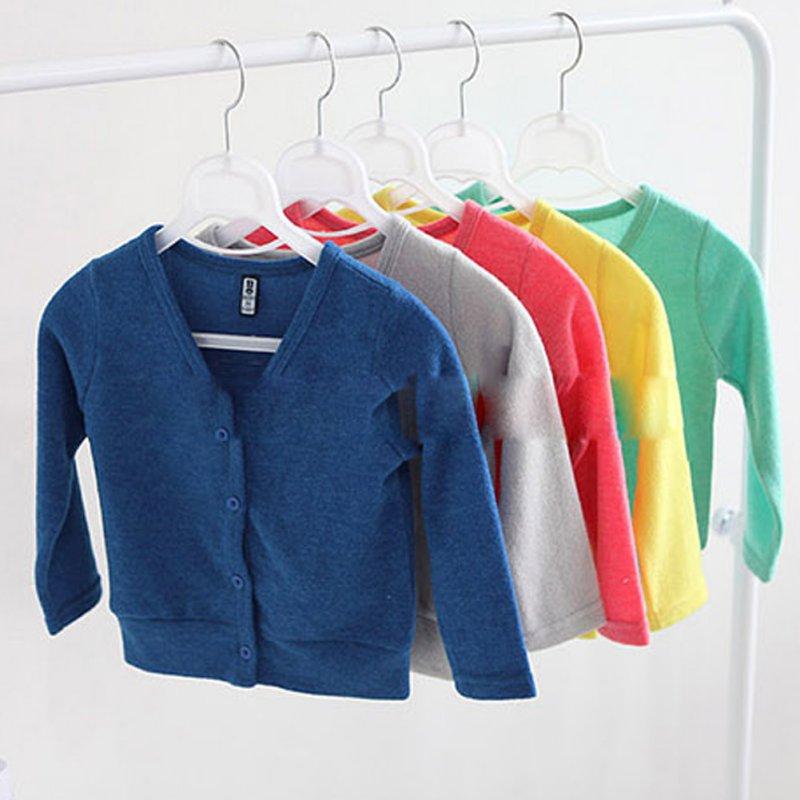 Куртка для мальчиков v/sl01