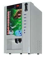 tea and  coffee vending  machine / commerical vending machine/ factory of coffee vending machine
