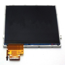 Top Selling NEW LCD Screen Display Repair Part Replacement Backlight For PSP 2000 Series 2000A 2001 2003 2008 Easy Install