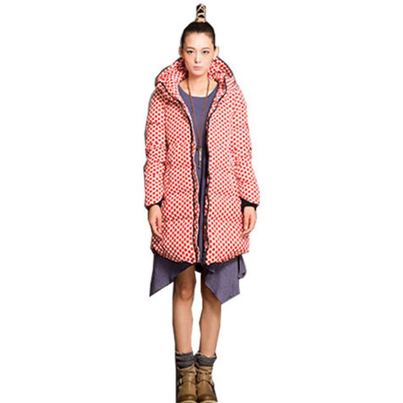 Женские пуховики, Куртки 2015