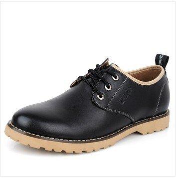 Детская обувь розница новосибирск