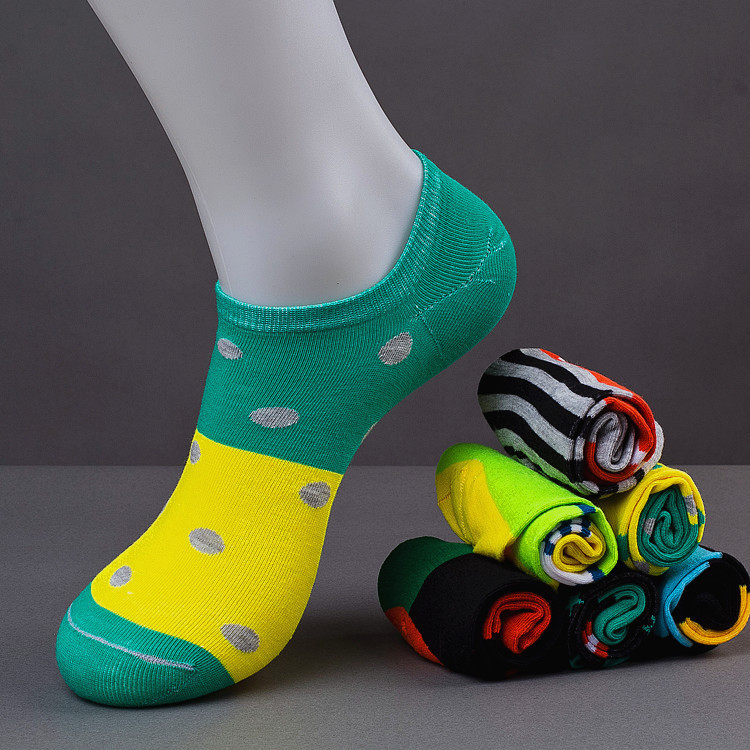 Calcetines Top Fashion Rushed Athletic Standard For Rolexwatch Weed Socks The 2015 Men Socks Cotton (China (Mainland))