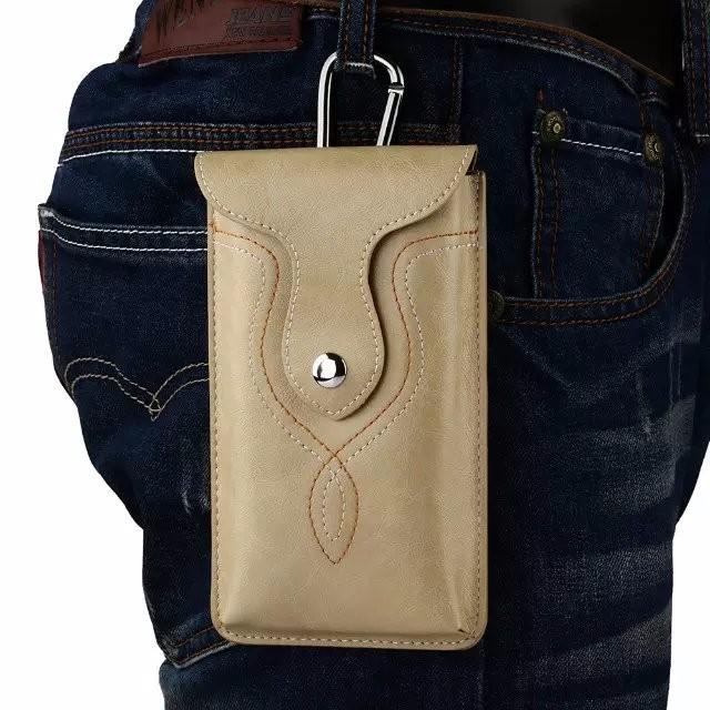 Чехол для мобильного телефона поясная сумка спортивная LeTV Leeco Le Pro 3 X720|чехол psb (1)