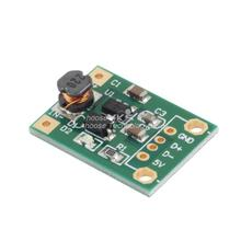 DC-DC Boost Converter Step Up Module 1-5V to 5V 500mA Power Module New YKS