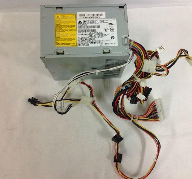 DPS-460CB 460W  XW4300 XW4400  Power Supply  381840-002 435128-001 well tested working<br><br>Aliexpress
