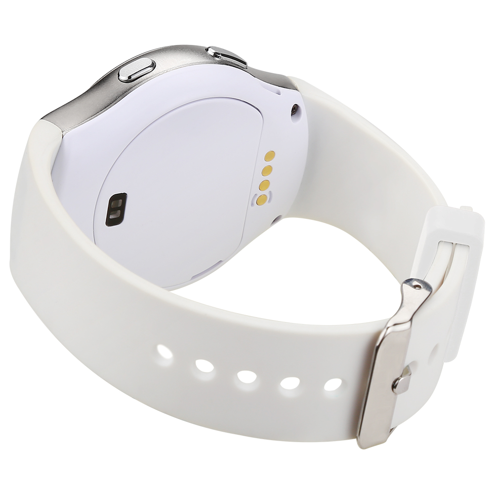 Bluetooth Smart Watch G3 Wrist Watch for iPhone 5 5S 6 6S 6 Plus Samsung Galaxy