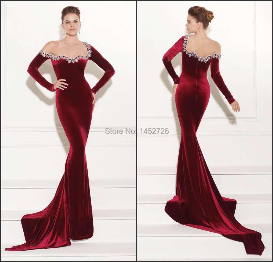 Womens Party Dresses Online Shopping - Ocodea.com