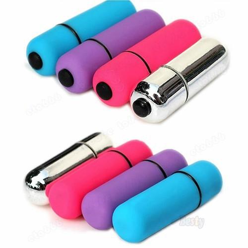 2015 Fashion colorful mini wireless bullets vibrator, waterproof vibrating nipple clitoris masturbation sex toy for women(China (Mainland))