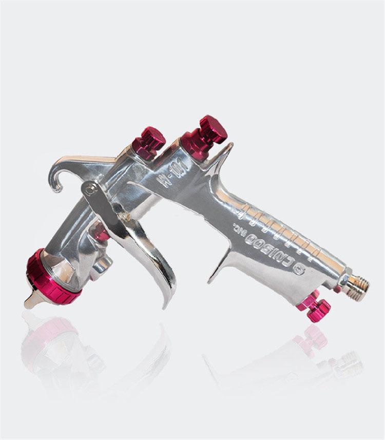 Acquista all 39 ingrosso online specchio vernice spray da grossisti specchio vernice spray cinesi - Vernice a specchio ...