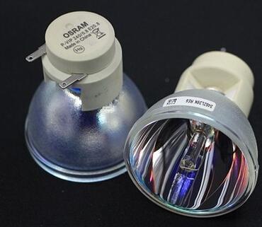 Original Projector lamp ET-LAC300 for PT-CX300 PT-CW330 PT-CX301R PT-CW331R<br><br>Aliexpress