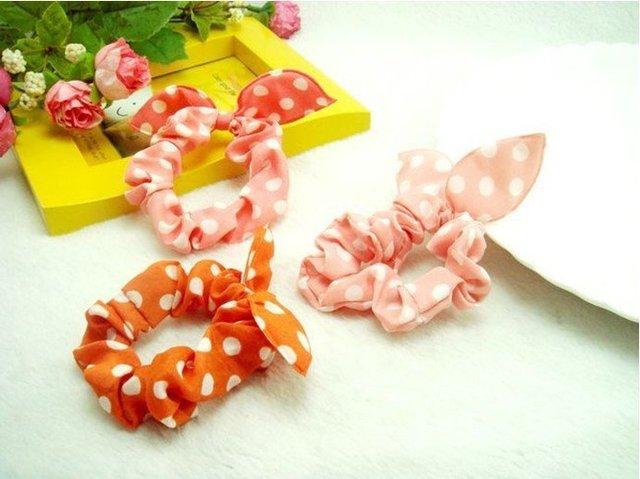 Free shipping Wholesale New Fashion /Princess Cartoon Princess ear Hair band/Hair ties/Hairclips/Hair bows Accessories