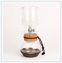 Ice Drip Coffee/Coffee Pot/Ice Coffee Dripper