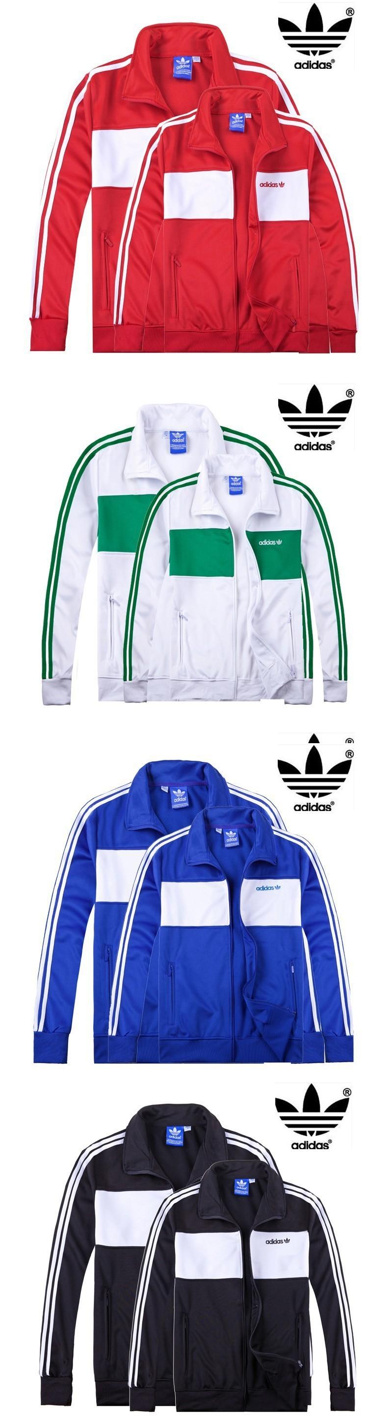 Мужская ветровка Good Moleton Men adidasingly hoodies NK jacket