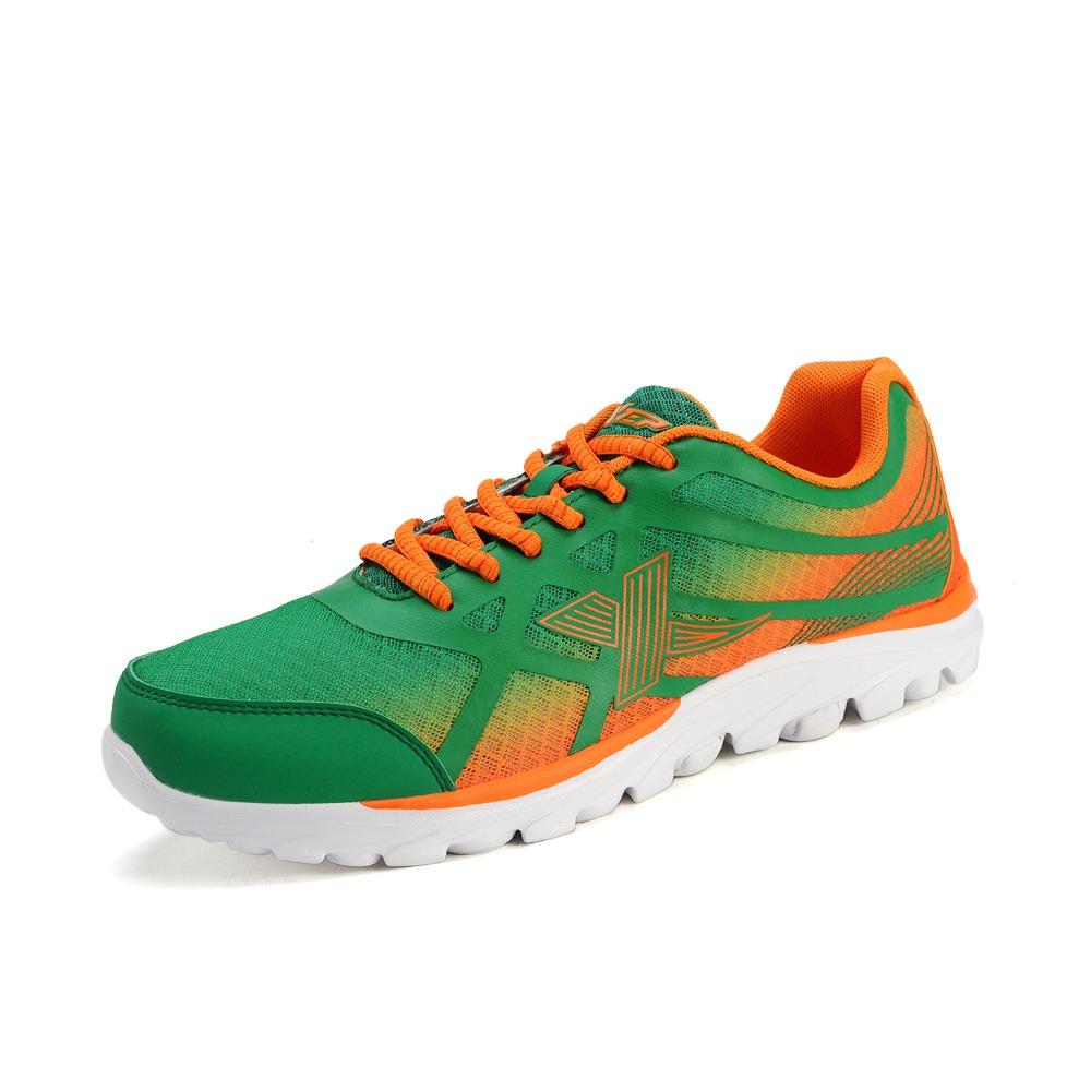 Здесь можно купить  Xtep Original Autumn Men Fashion Outdoor Sports Shoes Men