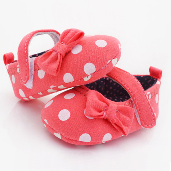 Online Get Cheap Size 1 Baby Girl Shoes -Aliexpress.com | Alibaba ...