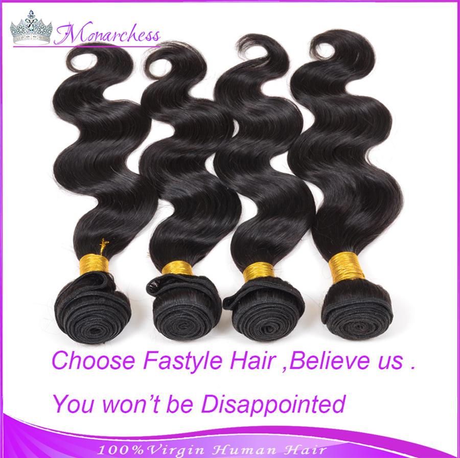 5A Peruvian Virgin Hair Body Wave Cheap Bundle Deals 4pcs Peruvian Body Wave Aliexpress Hair Extension UK Best Fastyle Hair Wavy(China (Mainland))
