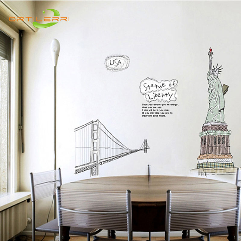 Discount wall decals discount wall decals discount for Cheap wall mural decals