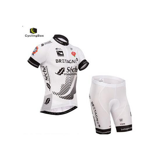 2015 Breathable Cycling jerseys Shorts/Quick-Dry Ropa Ciclismo Bike Jerseys Cycling Clothing Bicycle Sportswear Mans<br><br>Aliexpress