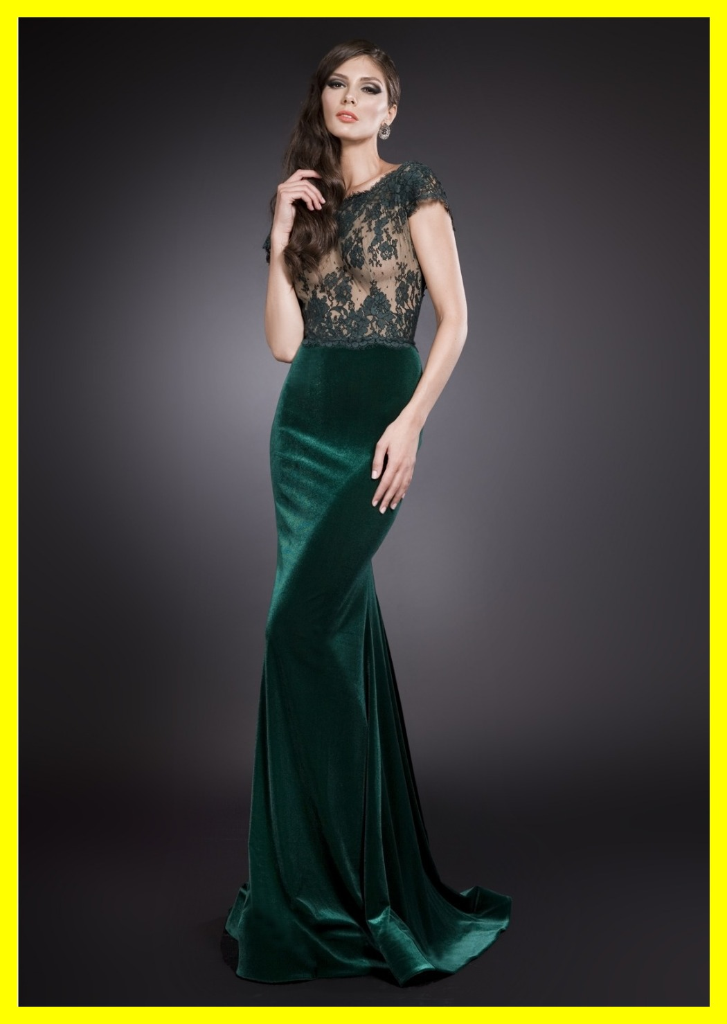 Beautiful Evening Dresses Ladies Evening Dresses Australia