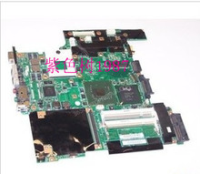 T61 T400 integrated motherboard T61P 14 -inch screen is the 14.1 puping independent T61