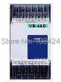 VB-2LC wholesale VIGOR PLC special module<br><br>Aliexpress