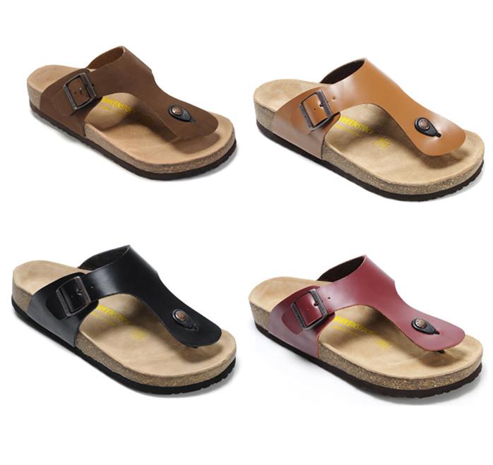 Resultado de imagem para calçados marca Birkenstock