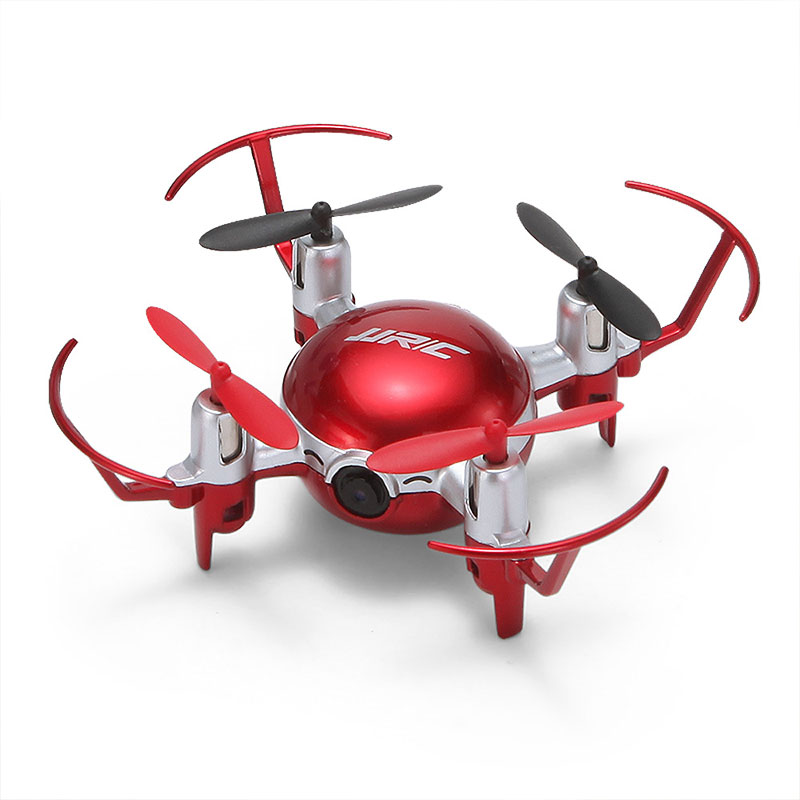 JJRC H30C 4CH 6-Axis Gyro Quadcopter 2.0MP Helicopter Drone Camera RTF(China (Mainland))