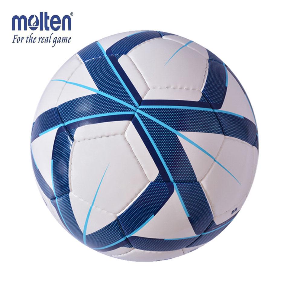professional goal promotion shop for promotional professional goal original molten f5g3000 size 5 pu match ball professional football soccer goal balls of football ball balon bola de futbol