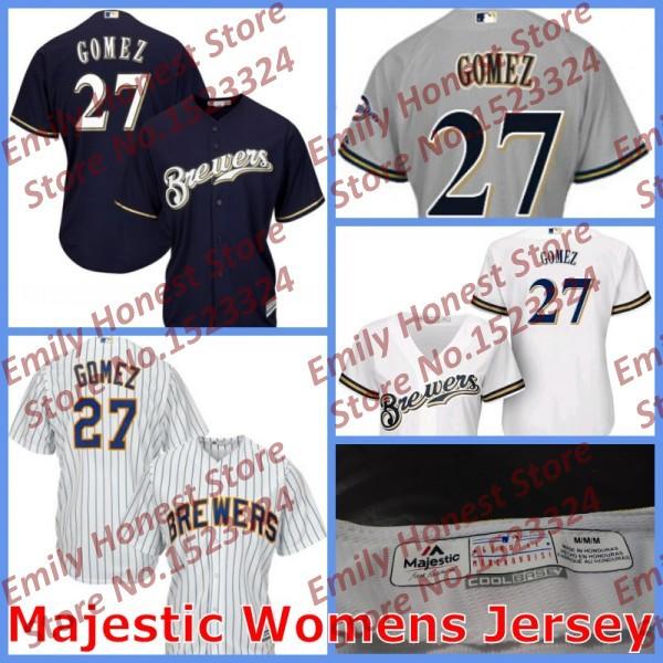Baseball Jerseys Logos Baseball Jersey Majestic