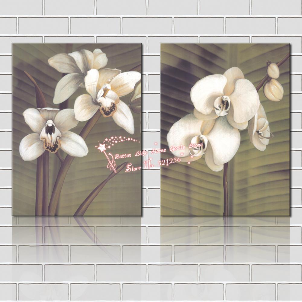 Online Get Cheap Witte Orchideeën Pictures -Aliexpress.com ...