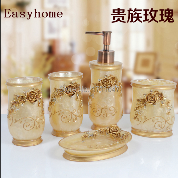 free shipping 6 pieces set eating standard best resin
