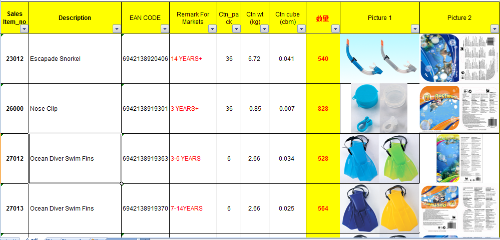 Wholesale in very Great Prices of Newest Inventory of Bestway Swimming Products(China (Mainland))