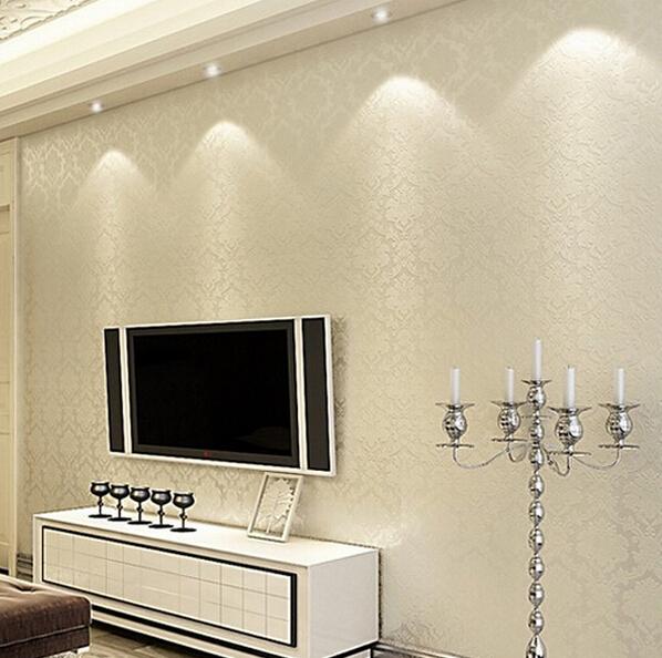 schlafzimmer tapetenmuster schlafzimmer beige tapeten schlafzimmer beige digritcom for - Tapete Schlafzimmer Beige