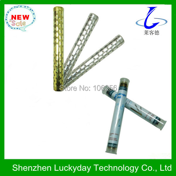 Luckyday Portable nano energy alkaline water stick with hot sale for Free shipping
