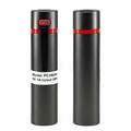 Power bank 3200mAh 5Pcs penclip bateria externa universal portable charger cargador portatil powerbank For iphone Samsung