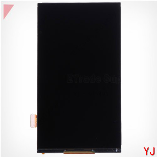 Free shipping For Samsung Galaxy Grand 2 G7102 G7105 G7106 G7108 G7109 New LCD Display Panel Screen Replacement Parts
