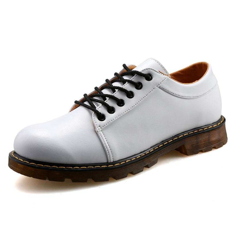 Popular Nice Black Shoes Man-Buy Cheap Nice Black Shoes Man lots ...