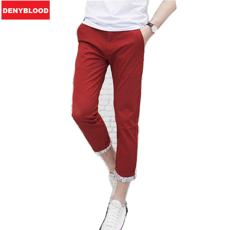 Online Get Cheap Twill Chino Pants -Aliexpress.com | Alibaba Group