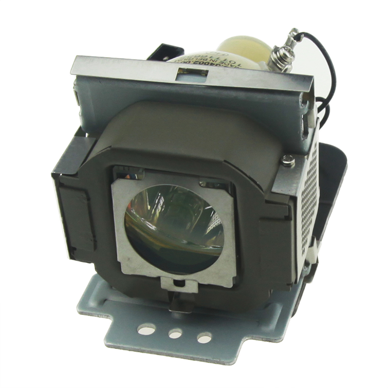 High Quality Brand New 5J.J1Y01.001 Projection Lamp With Housing For BENQ Projector SP830, SP831(China (Mainland))
