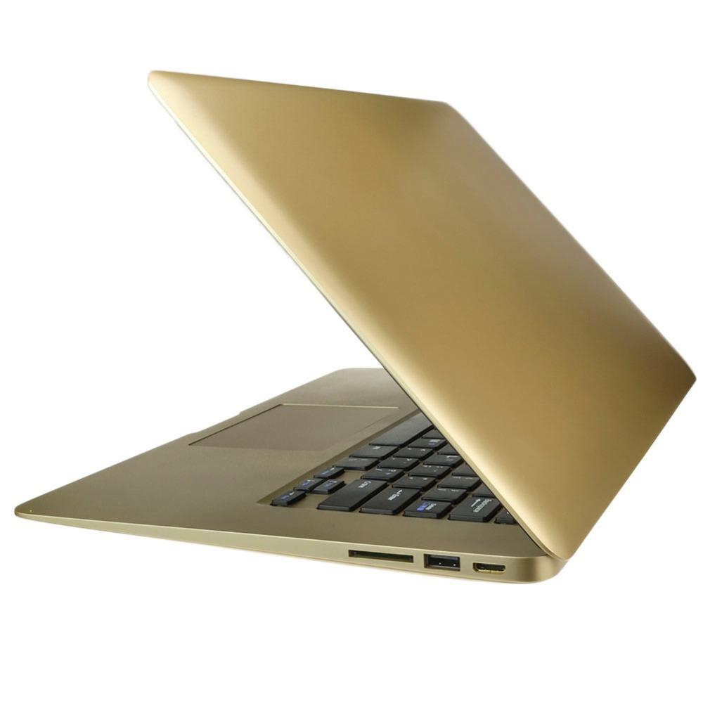 14 inch Laptop Computer Notebook Windows 7 8 Dual Core 8G RAM 1TB 128G SSD Wifi