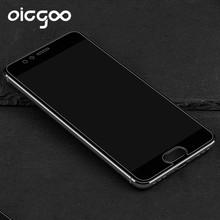 Buy Oicgoo 0.3mm 9H Screen Protector Meizu Note 5 Tempered Glass Meizu M5 Note Glass Metal Protective Film Front Cover for $2.84 in AliExpress store