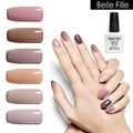 To get coupon of Aliexpress seller $3 from $9 - shop: I WOMEN Nail Store in the category Health & Beauty