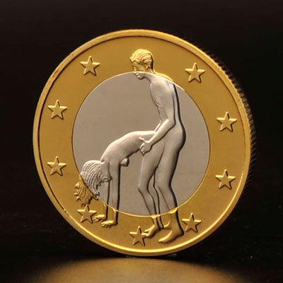 sex i euro escort