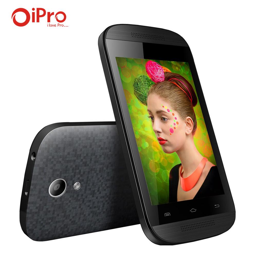 Original IPRO i9355 3.5inch Unlocked Mobile Phone MTK6571 Dual Core Celular Android Smartphone 256M RAM 512M ROM 1200mAh Phones(China (Mainland))