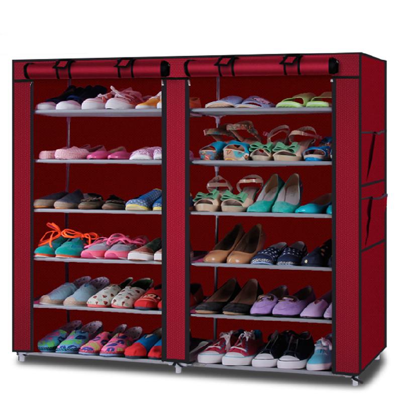 Armoire Chaussures De Poussi Re Et L 39 Humidit Chaussures