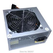 Заказать из Китая HCiPCP P131-2 ADD-DIP-24P, 160 Вт Модуль Питания 24pin mini-ITX DC ATX питания, Промышленные ATX DC Источник Питания Завод в Украине