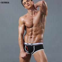 Buy 4 pcs/lot Popular brand Cueca Men boxers Modal Underpants Boxer Men Underwear Solid Male Underwear Sexy Underwear Boxers Shorts for $11.52 in AliExpress store