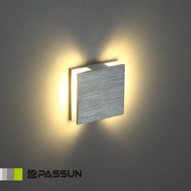 led wall light for stairs in led indoor wall lamps from lights