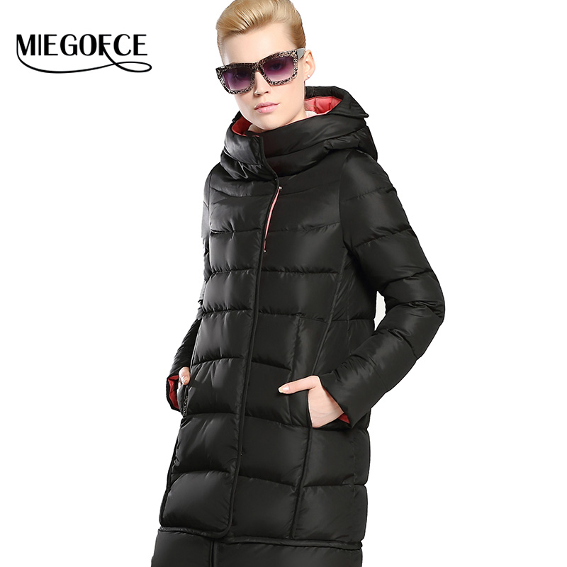 Select from New Collection Winter Jackets for Women available at ganjamoney.tk Shop for latest designs in Winter Jackets for Women. Avail Free Shipping* & Cash on Delivery.